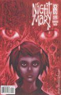 Night Mary (2005) 4