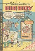 Adventures of the Big Boy (1956) 193