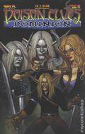 Poison Elves Dominion (2005) 2