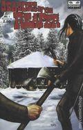 Seasons of the Reaper (2005) 1