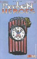 Broken Heroes (1998) 10