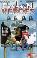 Broken Heroes (1998) 12