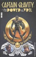 Captain Gravity and Power of the Vril (2004) 6