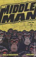 Middleman (2005) 4
