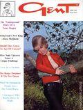 Gent (1956-2011 Dugent Publishing) Magazine Vol. 9 #9