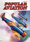 Popular Aviation (1927-1942 Ziff Davis) Vol. 20 #5