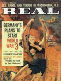 Real (1952-1967 Excellent Publications) Vol. 14 #6