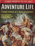 Adventure Life Magazine (1957-1959 Vista) 1st Series Vol. 2 #3