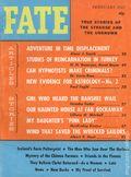 Fate Magazine (1948-Present Clark Publishing) Digest/Magazine Vol. 18 #2