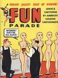 Fun Parade (1948) One-Shot 0