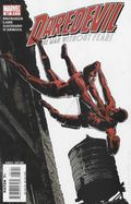 Daredevil (1998 2nd Series) 87