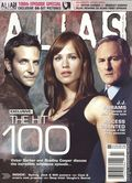 Alias: The Official Magazine (2003 Titan) 15