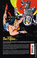 Wonder Woman in the Fifties TPB (2021 DC) 1-1ST