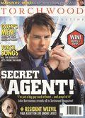 Torchwood Magazine (2008) 6