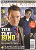 Torchwood Magazine (2008) 14