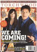 Torchwood Magazine (2008) 15