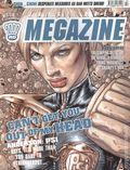 Judge Dredd Megazine (1990) 236