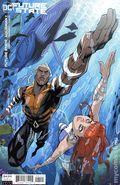Future State Aquaman (2021 DC) 1B