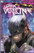 Future State Dark Detective (2021 DC) 2A