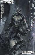 Future State Dark Detective (2021 DC) 2B