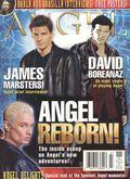 Angel Magazine (2003) 10