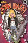 Stan Back! (1990) 1