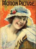 Motion Picture Magazine (1911-1978 MacFadden) Vol. 17 #6