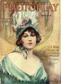 Photoplay (1911-1936 Photoplay Publishing) 1st Series Vol. 16 #3