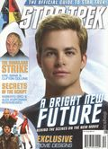 Star Trek Magazine (2006-Present Titan) US Edition 19PX