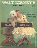 Walt Disney's Magazine Vol. 3 (1957) 4