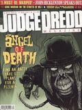 Judge Dredd Megazine (1990) 264