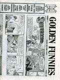 Golden Funnies (1973) 11