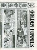 Golden Funnies (1973) 12