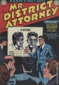 Mr. District Attorney (1948) Canadian Edition 10