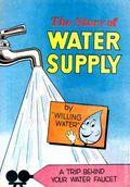 Story of Water Supply, The (1954) 1955