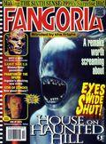 Fangoria (1979-2015 O'Quinn Studios) 1st Series 187