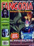 Fangoria (1979-2015 O'Quinn Studios) 1st Series 190