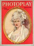 Photoplay (1911-1936 Photoplay Publishing) 1st Series Vol. 15 #5