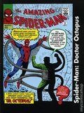 Spider-Man Doctor Octopus (2005) Dollar Digest 1
