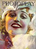Photoplay (1911-1936 Photoplay Publishing) 1st Series Vol. 20 #5