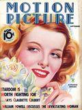 Motion Picture Magazine (1911-1978 MacFadden) Vol. 50 #2
