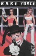 Babe Force (2002) 2B