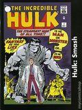 Hulk Smash (2005) Dollar Digest 1