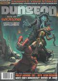 Dungeon (Magazine) 127