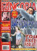 Fangoria (1979-2015 O'Quinn Studios) 1st Series 191
