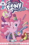 My Little Pony Friendship Is Magic (2012 IDW) 94A