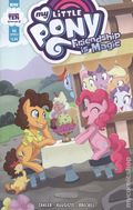 My Little Pony Friendship Is Magic (2012 IDW) 94B