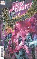 New Mutants (2019 Marvel) 15