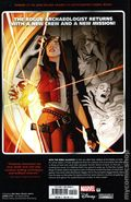 Star Wars Doctor Aphra TPB (2021 Marvel) By Alyssa Wong 1-1ST