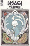 Usagi Yojimbo Wanderer's Road (2020 IDW) 3